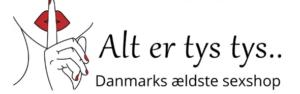 Altertystys.dk - Anmeldelse