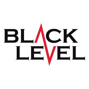 Black Level