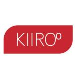 Kiiroo sexlegetøj