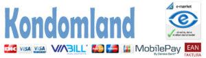 Kondomland - Anmeldelse