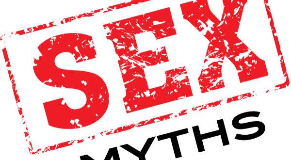 Sex myter - Hvad er sandt og hvad er falsk?