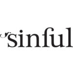 Sinful.dk - Anmeldelse